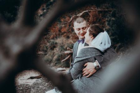 Arleta&Marcin